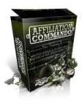 ebook affiliation-commando